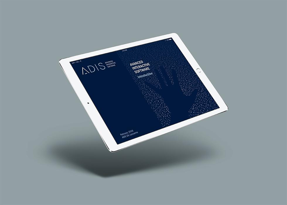 Adis_1