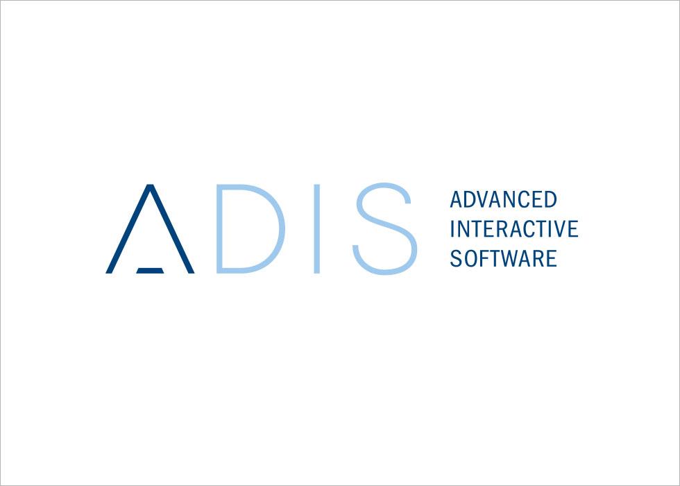 Adis_3