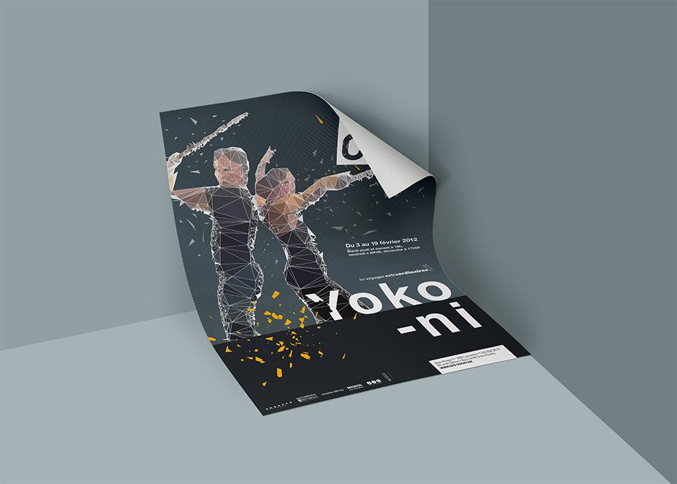 Yokoni_1