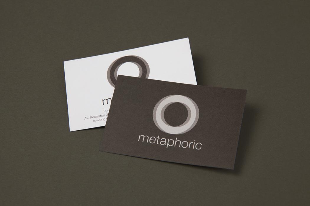 metaphoric_1