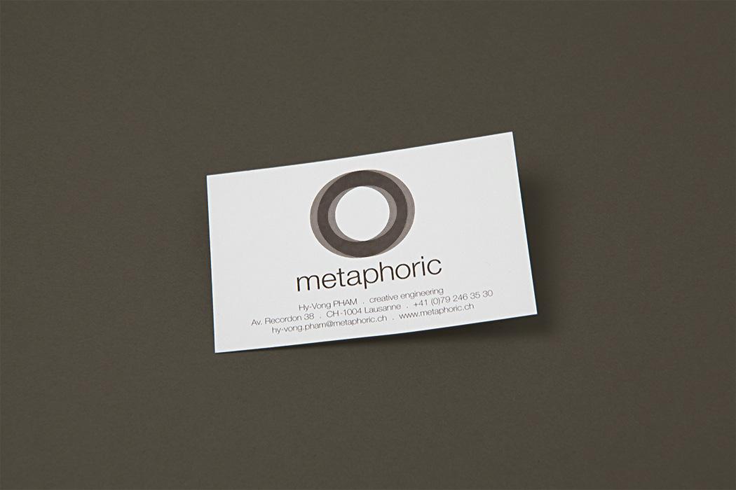 metaphoric_2