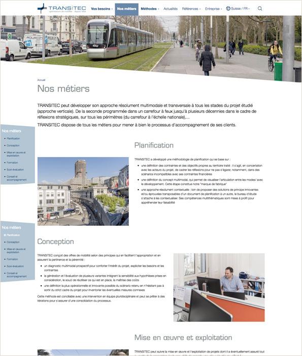 transitec_web