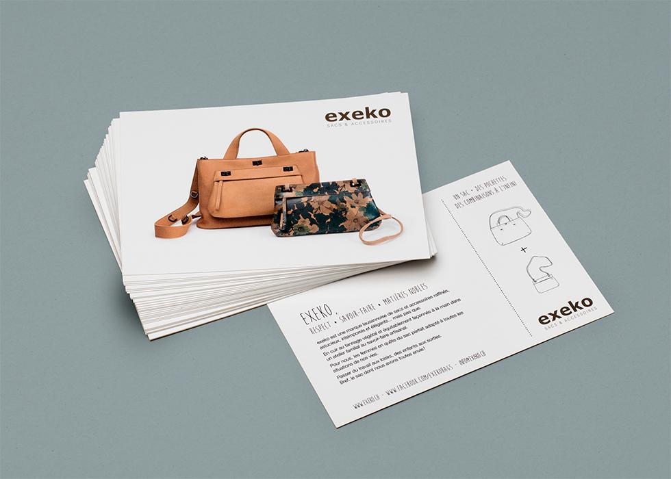 Exeko-1b