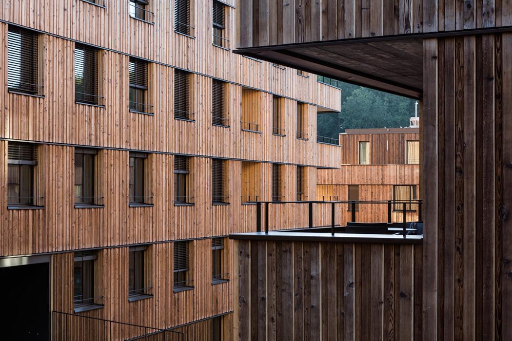 MPH Architectes