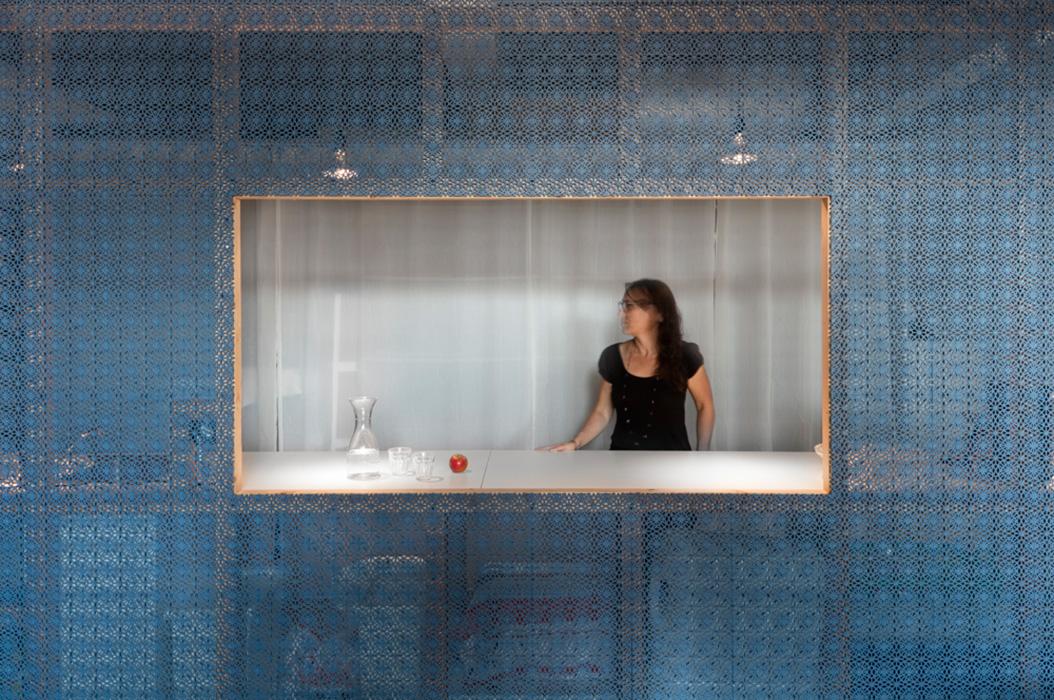 Anne-Claire Schwab Architecte